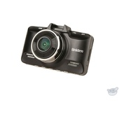 Uniden iGO CAM 755 Car Camera