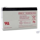 PowerShield UPS12V9 12V 9.0 AH Replacement UPS