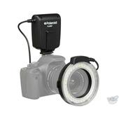 Polaroid Macro LED Ring Flash for Nikon