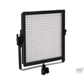 Genaray SpectroLED Essential 360 Bi-Color LED Light