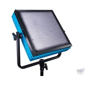 Dracast 60-Degree Honeycomb Grid for LED1000 Panel