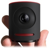 Livestream Mevo Live Event Camera (Black)