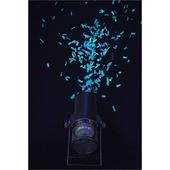 CHAUVET Funfetti Shot Confetti Paper Refill (Ultraviolet)