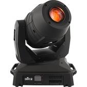 CHAUVET Intimidator Spot 455Z IRC - Moving Head Fixture