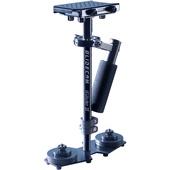 Glidecam iGlide II Handheld Camera Stabilizer (Black)