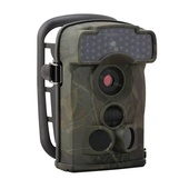 LTL Acorn 5310A 940nm Wildlife Camera