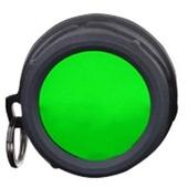 Klarus FT11 Flashlight Filter - Green