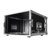 Go Case GO-RAK6 6U Rackmount Case