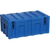 Pelican Trimcast Spacecase BG090055040 (Blue)