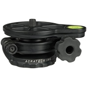 Acratech Large Leveling Base