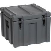 Pelican Trimcast Spacecase BG055055045L08 (Grey)