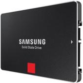 """Samsung 1TB 850 PRO Series SATA 2.5"""" SSD"""