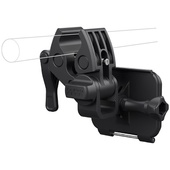 GoPro sports mount for Gun / Rod / Bow