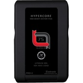 Core SWX HyperCore Slim RED 82 Wh V-Mount Battery (14.8V)