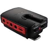 MyMyk SmartLynk PLUS On-Camera 2-Channel Audio Mixer