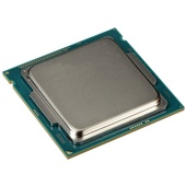 Intel Xeon E3-1225 v5 3.3 GHz Quad-Core LGA 1151 Processor