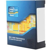 Intel Xeon E5-2670v2 2.50 GHz Processor