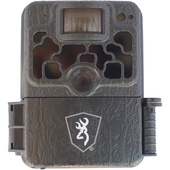 Browning HD Security Trail Camera
