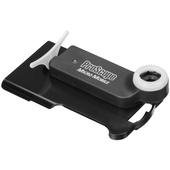 Bodelin Technologies ProScope Micro Mobile Digital Microscope Kit for (iPhone 6 Plus/6s Plus)