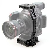 SmallRig 1703 Canon EOS C100 & C100 Mark II Cage