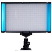Dracast Camlux Max Bi-Colour On-Camera LED Light