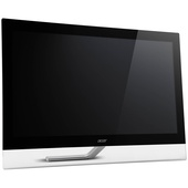 "Acer T232HL 23"" Widescreen LED Backlit IPS Touchscreen Monitor"