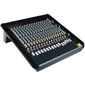 Allen & Heath MixWizard4 16:2 - Professional Mixing Console