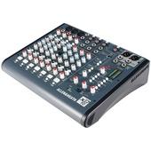 Allen & Heath XB-10 Compact Broadcast Mixer