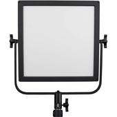 SWIT S-2420C Bi-Color Edge Mounted Soft Panel LED light