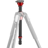Manfrotto 055LC Leveling Center Column for Select 055 Series Tripods