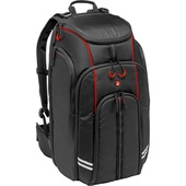 Manfrotto D1 Backpack for Quadcopter