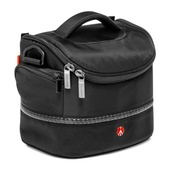 Manfrotto MBMA-SB-A5 Active Shoulder Bag 5