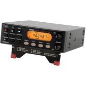 Uniden UBC355XLT Desktop/In-Car Scanner