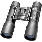 Barska 12x32 Lucid View Binocular - Black