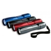 Camelion Superbright LED Torch (OM24)