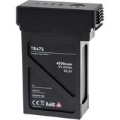DJI Matrice 600 TB47S Intelligent Flight Battery