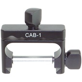 Desmond CAB-1 Cable Anchor for L-Brackets