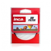 INCA 62MM CIRC Polar filter