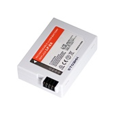 INCA Canon Compatible Battery (LP-E8)