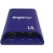 BrightSign LS423 Entry Level Media Player