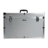 Canon HC-3200 Hard Case