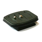 INCA Plate Quick Release for I5858D Tripod