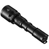 NITECORE MH25GT Rechargeable LED Flashlight