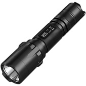 NITECORE R25 Rechargeable Tactical LED Flashlight