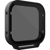 Polar Pro Polarizer Filter for GoPro HERO6 & HERO5 Black