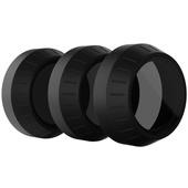 Polar Pro Filter Kit for DJI Mavic Pro (3 Pieces)