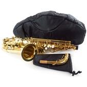 Fusion-Bags Alto Saxophone Sleeve