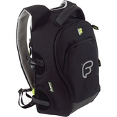 Fusion-Bags Urban Fuse-On Backpack (Large)