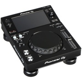 Pioneer XDJ-700 - Compact Digital Deck - rekordbox Compatible