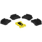 Sony VCT-AM1 Action Cam Adhesive Mount Pack